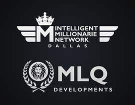 #3 for fix logo - IMN/MLQ af Caprieleeeh