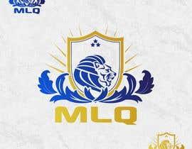 #7 for fix logo - IMN/MLQ af sunny005