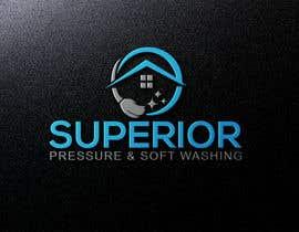 #8 untuk Design Logo and Yard Sign oleh mh743544