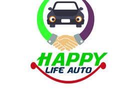 #67 cho Build a car dealership logo for used cars. bởi wwwmukul