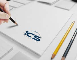 #128 cho Design a logo for a consultancy start up in Dubai bởi spshahnaj