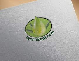RanbirAshraf tarafından I am looking for a logo design and brand for a new method for loosing weight. için no 270