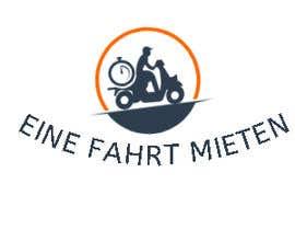 #9 für Namen für Website mit Logo für Motorradvermietung von ValentineGomes1