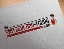 #51 для myswitzerland-tours.com от Becca3012