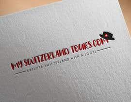 #52 для myswitzerland-tours.com от Becca3012