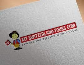 #53 для myswitzerland-tours.com от Becca3012