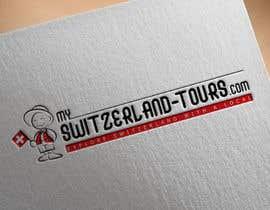 #55 для myswitzerland-tours.com от Becca3012