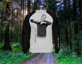 #15 cho Tee-Shirt Logo Design bởi Yaroslav4444