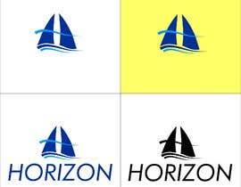 #302 cho Create A Logo and Variant bởi adspot