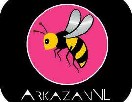 reynaldotrabajo tarafından Logo improvement için no 37