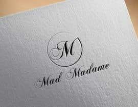 #120 cho Please make logo stand out. Please make it edge and feminine  - 21/06/2019 00:54 EDT bởi shahadatmizi