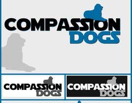 #12 for Logo Design for dog company af photogra