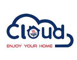 #189 cho Graphic Design (Logo, Cardboard Box Design) for the Air Condition Unit Product bởi mdrofiqul99