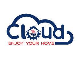 #195 cho Graphic Design (Logo, Cardboard Box Design) for the Air Condition Unit Product bởi mdrofiqul99