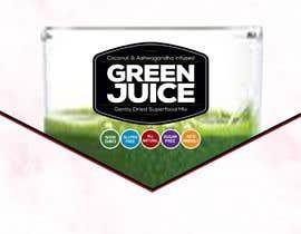 prityangel37 tarafından create icons for my sales page e.g NON GMO, GLUTEN FREE, SUGAR FREE etc - 21/06/2019 06:47 EDT için no 11