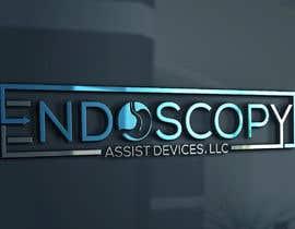 #442 for Logo for Endoscopy Assist Devices, LLC by JesminMukta