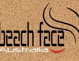 #89 untuk Design a Logo for a skin care range oleh kingzero07