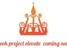 asadjavedinfo tarafından Create an image / poster for our new hosting service için no 57
