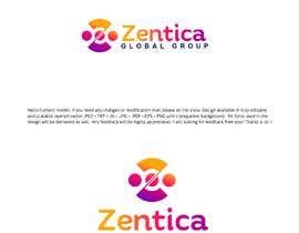 #72 для Corporate identity of top web services company от zuhaibamarkhand