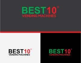nº 1 pour Design a Homepage--Easy Money par Shakil361859