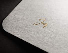 nº 129 pour logo design par graphicrivar4