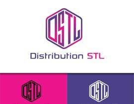 Nro 35 kilpailuun Create Modern high tech  a Logo design käyttäjältä paijoesuper
