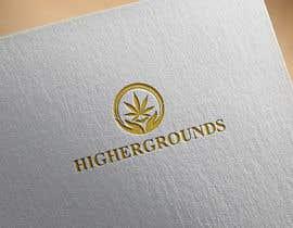 nº 176 pour design a pouch for cannabis par shakilhossain711
