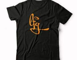 #34 cho Cool design for initials bởi Ronysheikh107