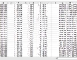 #45 для Data Entry from Internet от rakibhero969