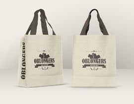 Nro 1 kilpailuun Handbag design käyttäjältä BayuZulkarnain