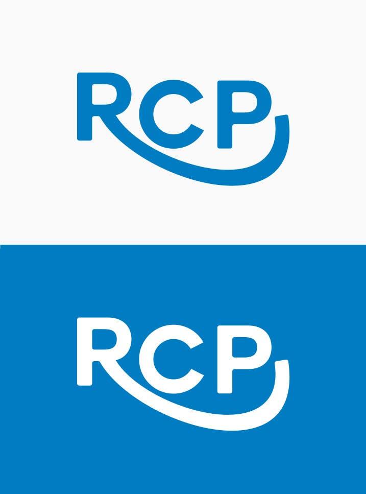 Konkurrenceindlæg #                                        39                                      for                                         Logo Design for Regional Ceilings and Partitions