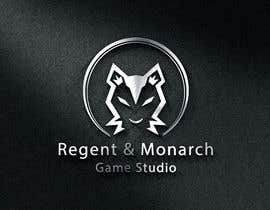 #138 for Need a Logo For New Game Studio by mahmoudgamal85