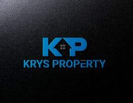 nº 24 pour besoin d'un logo d'une entreprise de gestion immobilière... par mahfoozdesign