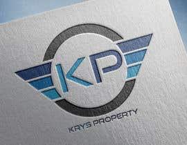 nº 57 pour besoin d'un logo d'une entreprise de gestion immobilière... par nazmulhasanfahda