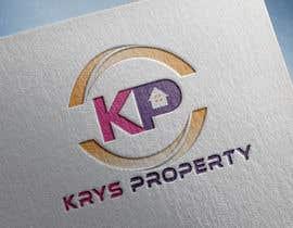 nº 61 pour besoin d'un logo d'une entreprise de gestion immobilière... par nazmulhasanfahda