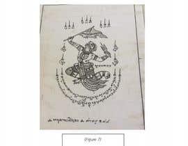 #3 untuk Translate one line of text oleh deepakrawat3993