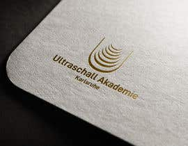 #236 for Design of a Logo for an Ultrasound company by TheCUTStudios