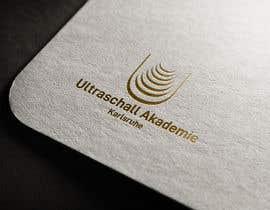 #236 untuk Design of a Logo for an Ultrasound company oleh TheCUTStudios