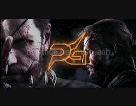 maiijaah tarafından Design a gaming Intro (12 sec) with countdown + suitable sound (AFTER EFFECT) için no 4