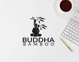 mdbabulhossain90 tarafından Buddha Bamboo - 22/06/2019 15:16 EDT için no 74