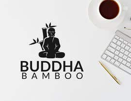 mdbabulhossain90 tarafından Buddha Bamboo - 22/06/2019 15:16 EDT için no 158