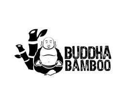mastasoftware tarafından Buddha Bamboo - 22/06/2019 15:16 EDT için no 204