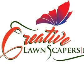 #377 for Creative LawnScapers, LLC - Contest by bogganr
