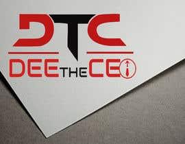 Nro 15 kilpailuun Need a Business Logo käyttäjältä erikcool