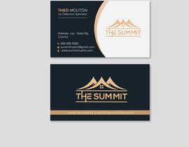 #22 для Leaflet, Banner & Business Card Design от zumurislam15