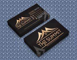 #116 для Leaflet, Banner & Business Card Design от hafeez6460