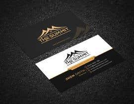 #105 для Leaflet, Banner & Business Card Design от Mainul64