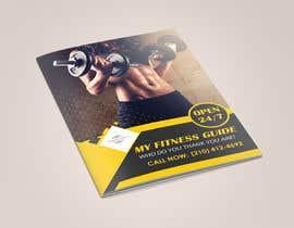 #59 untuk Turn an article into a brochure/handout oleh noorulaminnoor