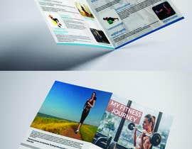 #27 untuk Turn an article into a brochure/handout oleh alamgirsha3411