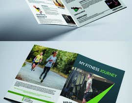 #32 untuk Turn an article into a brochure/handout oleh alamgirsha3411